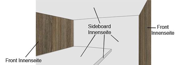 sideboard-innenseite