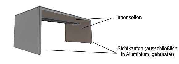 tisch-innenseite