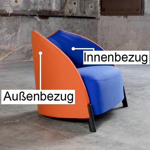 lounge-sessel-bigga-innenbezug-aussenbezug-v2